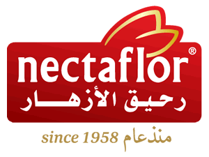 nectaflor logo